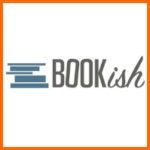 Bookish Logo with Orange Border.jpg