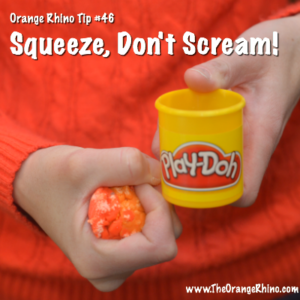 tip 46 squeeze dont scream