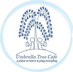 Umbrella Tree Amy