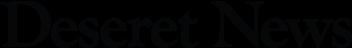 deseret-news-mast-@2x