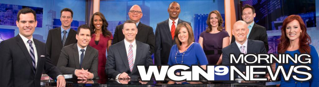 wgn-morning-news-header-and-logo