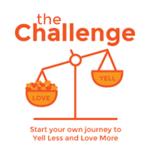challenge_the