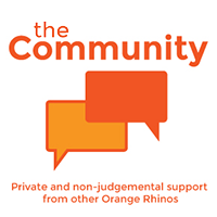 community_the