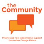 community_v4